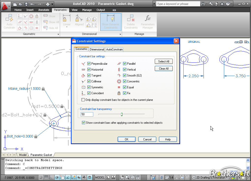 autocad 2006 free download full version with crack 32 bit